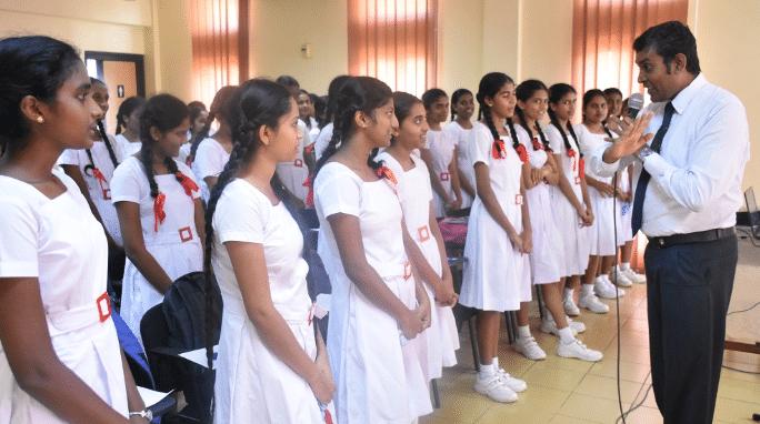 gce al 2023 school admission