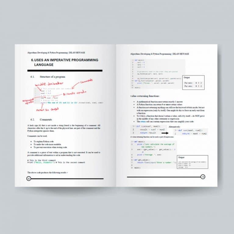 AL-ICT-Python-Book